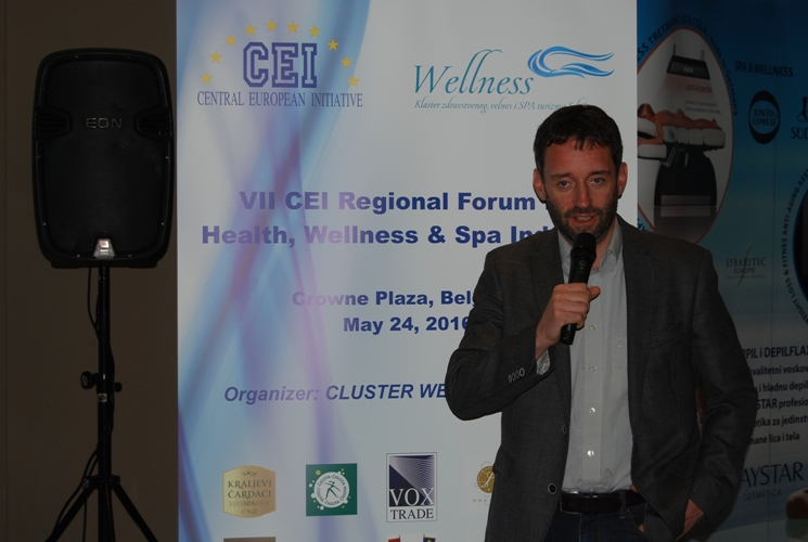 NGI_2016 - 05. 24. utorak. VII REGIONAL FORUM WELNES & SPA INDUSTRY 117.jpg