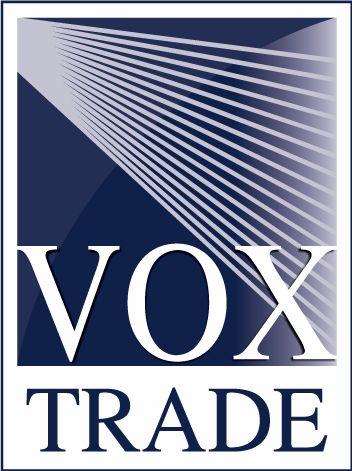 VOX TRADE d.o.o.